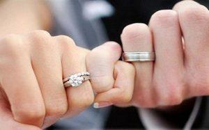 evlilik-buyusu