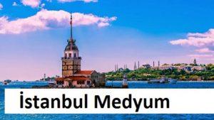 istanbul-medyum