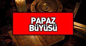 papaz-buyusu