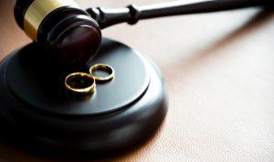 boşanma büyüsü